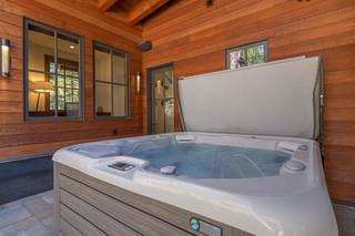 Listing Image 18 for 9260 Heartwood Drive, Truckee, CA 96161