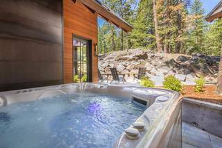 Listing Image 19 for 9260 Heartwood Drive, Truckee, CA 96161