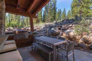 Listing Image 20 for 9260 Heartwood Drive, Truckee, CA 96161