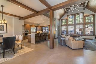 Listing Image 2 for 9260 Heartwood Drive, Truckee, CA 96161