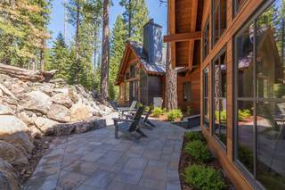 Listing Image 21 for 9260 Heartwood Drive, Truckee, CA 96161