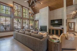 Listing Image 3 for 9260 Heartwood Drive, Truckee, CA 96161