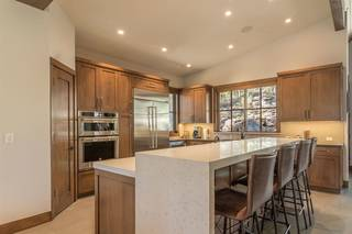 Listing Image 4 for 9260 Heartwood Drive, Truckee, CA 96161