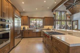 Listing Image 5 for 9260 Heartwood Drive, Truckee, CA 96161