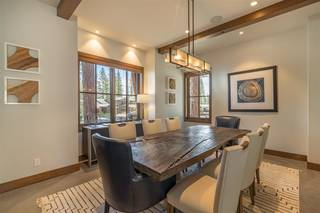 Listing Image 6 for 9260 Heartwood Drive, Truckee, CA 96161
