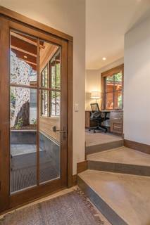 Listing Image 8 for 9260 Heartwood Drive, Truckee, CA 96161