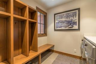 Listing Image 9 for 9260 Heartwood Drive, Truckee, CA 96161