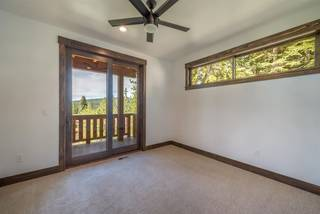 Listing Image 15 for 10352 Palisades Drive, Truckee, CA 96161-0000