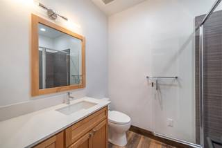 Listing Image 16 for 10352 Palisades Drive, Truckee, CA 96161-0000