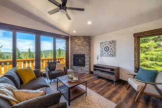 Listing Image 2 for 10352 Palisades Drive, Truckee, CA 96161-0000