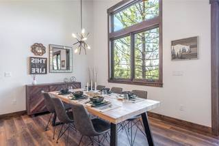 Listing Image 4 for 10352 Palisades Drive, Truckee, CA 96161-0000
