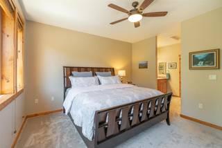 Listing Image 11 for 10890 Cinnabar Way, Truckee, CA 96161