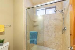 Listing Image 13 for 10890 Cinnabar Way, Truckee, CA 96161