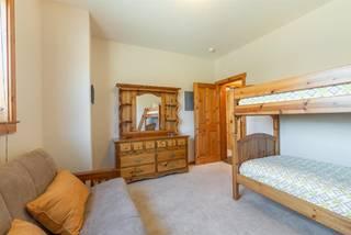 Listing Image 16 for 10890 Cinnabar Way, Truckee, CA 96161