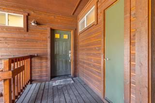 Listing Image 18 for 10890 Cinnabar Way, Truckee, CA 96161