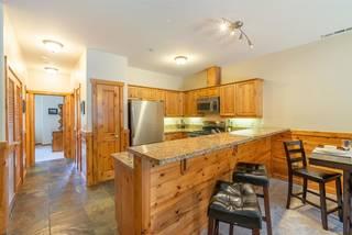 Listing Image 5 for 10890 Cinnabar Way, Truckee, CA 96161