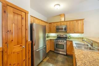Listing Image 8 for 10890 Cinnabar Way, Truckee, CA 96161