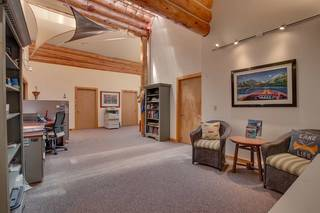 Listing Image 11 for 401 West Lake Boulevard, Tahoe City, CA 96145