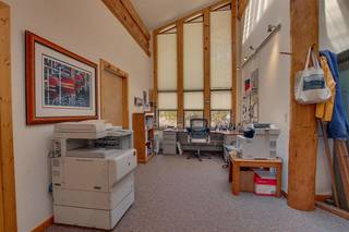 Listing Image 12 for 401 West Lake Boulevard, Tahoe City, CA 96145