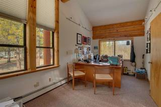 Listing Image 13 for 401 West Lake Boulevard, Tahoe City, CA 96145
