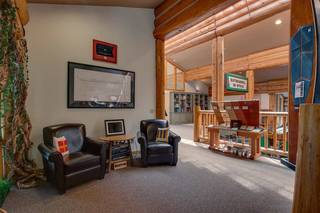 Listing Image 14 for 401 West Lake Boulevard, Tahoe City, CA 96145