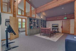 Listing Image 15 for 401 West Lake Boulevard, Tahoe City, CA 96145