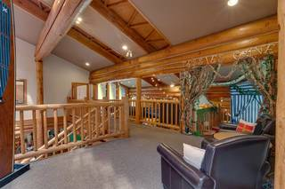 Listing Image 16 for 401 West Lake Boulevard, Tahoe City, CA 96145
