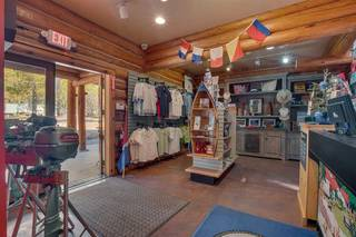 Listing Image 2 for 401 West Lake Boulevard, Tahoe City, CA 96145
