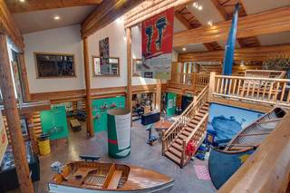 Listing Image 3 for 401 West Lake Boulevard, Tahoe City, CA 96145