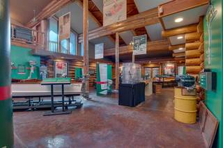 Listing Image 4 for 401 West Lake Boulevard, Tahoe City, CA 96145