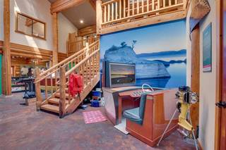 Listing Image 8 for 401 West Lake Boulevard, Tahoe City, CA 96145