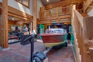 Listing Image 9 for 401 West Lake Boulevard, Tahoe City, CA 96145