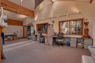 Listing Image 10 for 401 West Lake Boulevard, Tahoe City, CA 96145