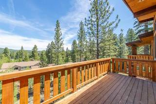 Listing Image 11 for 10352 Palisades Drive, Truckee, CA 96161-0000
