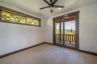 Listing Image 17 for 10352 Palisades Drive, Truckee, CA 96161-0000