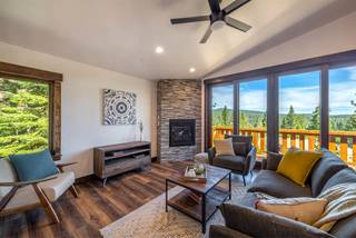 Listing Image 3 for 10352 Palisades Drive, Truckee, CA 96161-0000