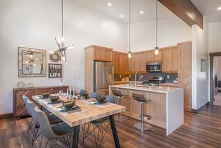 Listing Image 7 for 10352 Palisades Drive, Truckee, CA 96161-0000