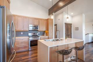 Listing Image 8 for 10352 Palisades Drive, Truckee, CA 96161-0000