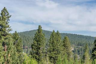 Listing Image 9 for 10352 Palisades Drive, Truckee, CA 96161-0000