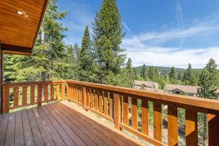 Listing Image 10 for 10352 Palisades Drive, Truckee, CA 96161-0000