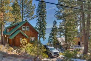 Listing Image 15 for 8245 Meeks Bay Avenue, Tahoma, CA 96142