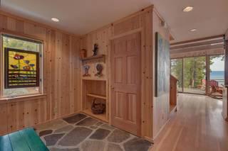 Listing Image 2 for 8245 Meeks Bay Avenue, Tahoma, CA 96142