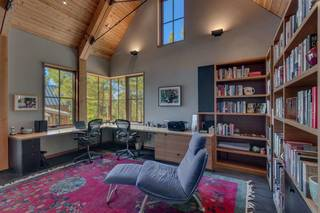 Listing Image 14 for 13005 Falcon Point Place, Truckee, CA 96161