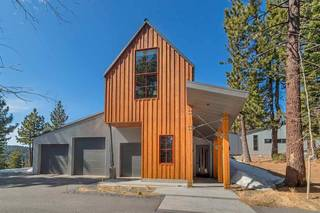 Listing Image 17 for 13005 Falcon Point Place, Truckee, CA 96161