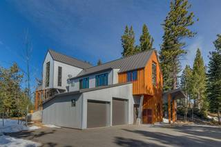 Listing Image 18 for 13005 Falcon Point Place, Truckee, CA 96161