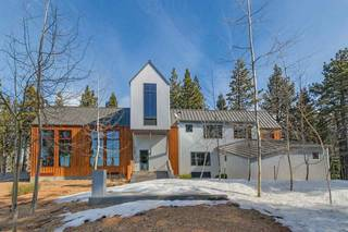 Listing Image 19 for 13005 Falcon Point Place, Truckee, CA 96161