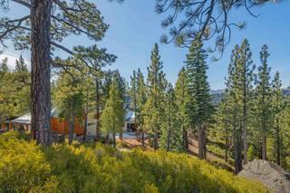 Listing Image 20 for 13005 Falcon Point Place, Truckee, CA 96161
