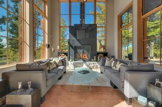 Listing Image 2 for 13005 Falcon Point Place, Truckee, CA 96161