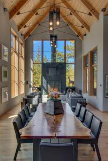 Listing Image 4 for 13005 Falcon Point Place, Truckee, CA 96161