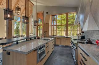 Listing Image 6 for 13005 Falcon Point Place, Truckee, CA 96161